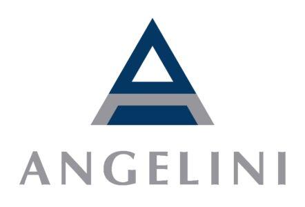 ANGELINI Image001