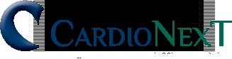 Cardionext