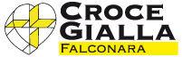 Croce Gialla Falconara
