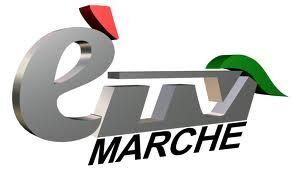 Etv Marche