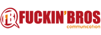 FuckinBros Logo