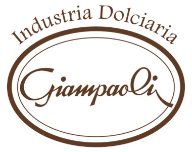 GIAMPAOLI-ok Logo