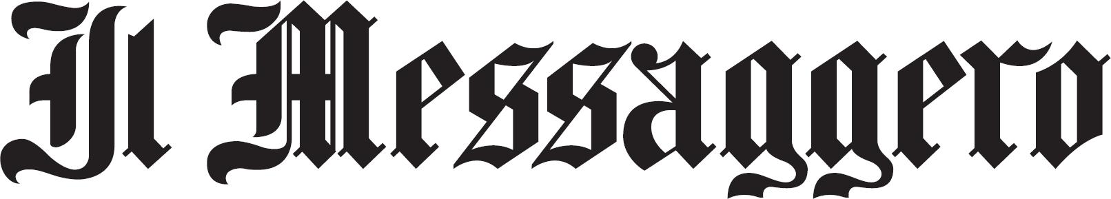 Il Messaggero Logo