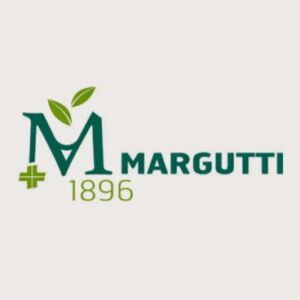 Margutti-Farmacia