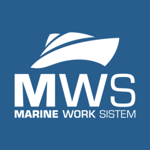 Marine-Work-Sistem