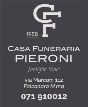 Pieroni-Casa-Funeraria