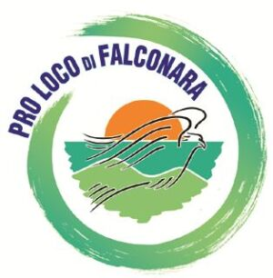 Proloco Falconara