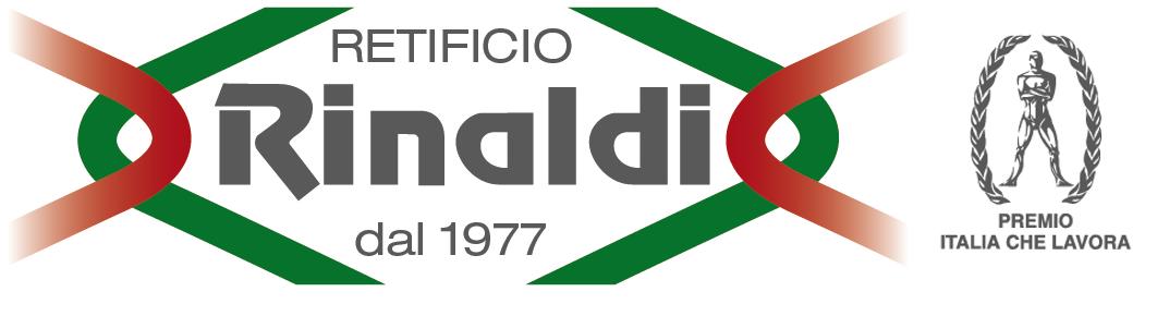 Rinaldi Retificio