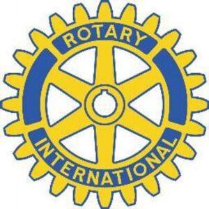 Rotary Club Falconara