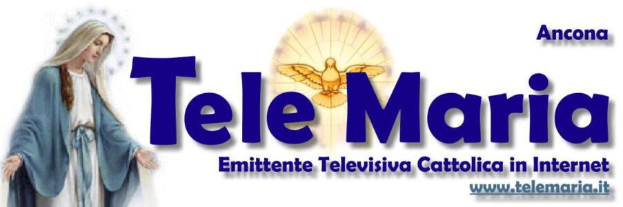 TeleMaria