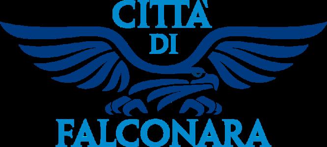 Citta-falconara