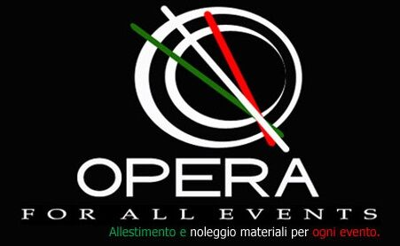 Logo-opera