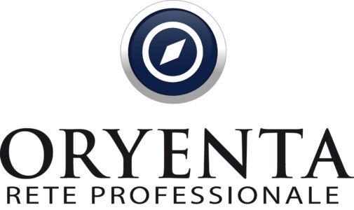 Oryenta-rete-professionale