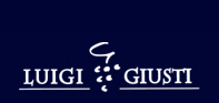 Piergiovanni-giusti Logo