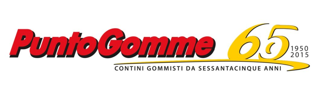 Punto-gomme