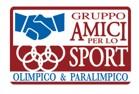 Gruppo Amici per lo Sport