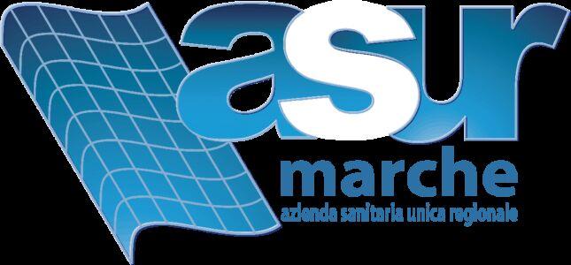 ASUR Marche