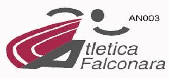Atletica-Falconara