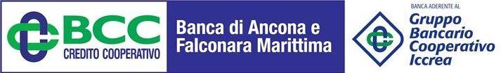 BANCA-Ancona-Falconara