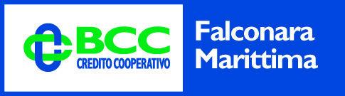BCC Falconara Piccolo