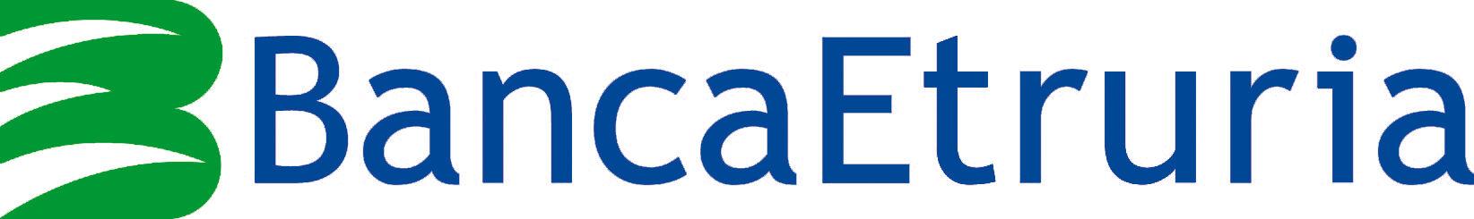 Banca Etruria - LogoBE