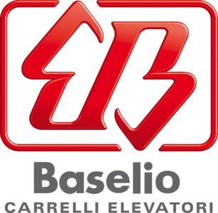 Baselio