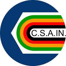 CSAIN-Centri-Sportivi-Aziendali-e-Industriali