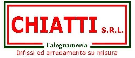 Chiatti-Falegnameria