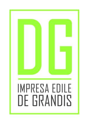 DeGrandis_Logo