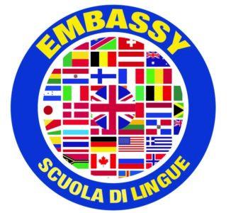 EMBASSY-Scuola-di-Lingue
