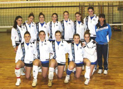 Esino Volley