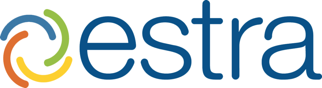 Estra