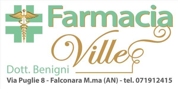 Farmacia-LE-VILLE