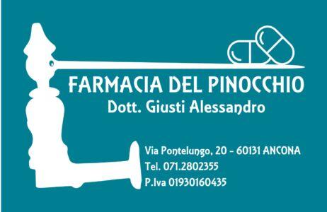 Farmacia-Pinocchio
