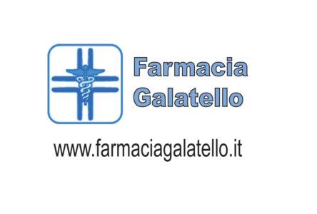 Farmacia Galatello2