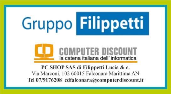 Filippetti Group
