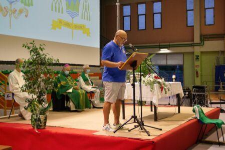 Inaugurazione Insegna Palabadiali (23)