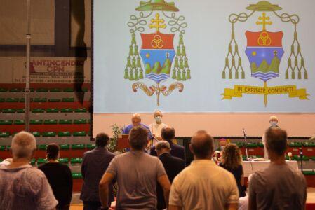 Inaugurazione Insegna Palabadiali (24)