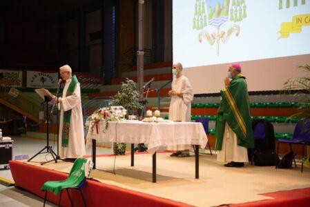 Inaugurazione Insegna Palabadiali (26)