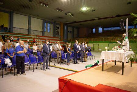 Inaugurazione Insegna Palabadiali (27)