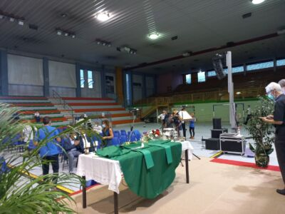 Inaugurazione Insegna Palabadiali (2)
