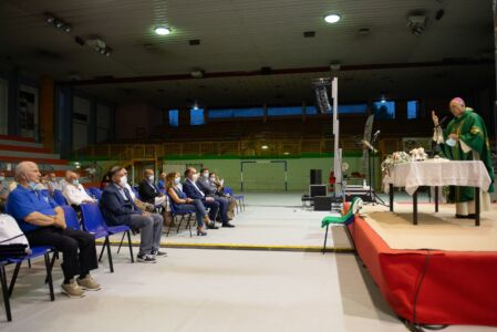 Inaugurazione Insegna Palabadiali (36)