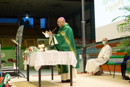 Inaugurazione Insegna Palabadiali (38)