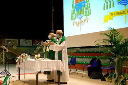 Inaugurazione Insegna Palabadiali (44)