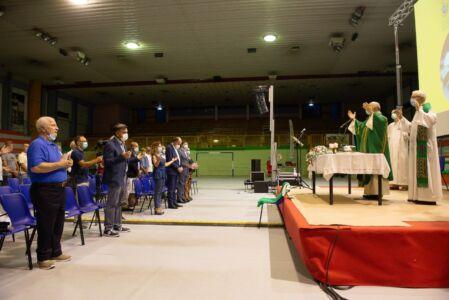 Inaugurazione Insegna Palabadiali (46)