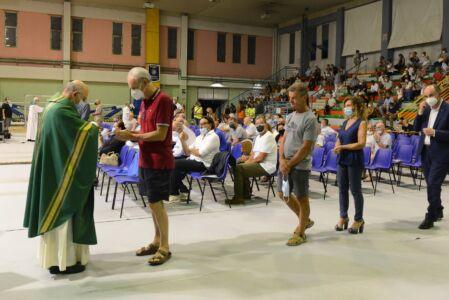 Inaugurazione Insegna Palabadiali (51)