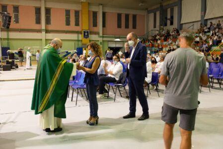 Inaugurazione Insegna Palabadiali (52)