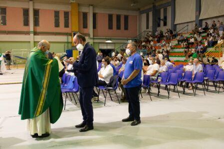 Inaugurazione Insegna Palabadiali (53)