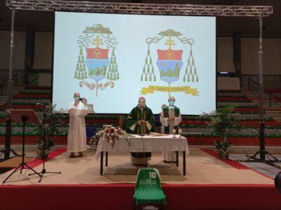 Inaugurazione Insegna Palabadiali (6)