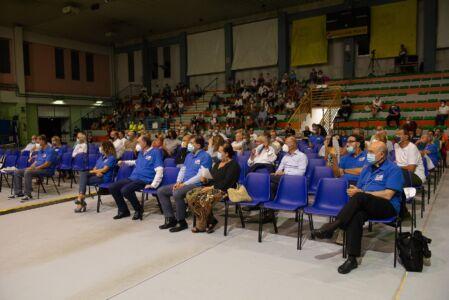 Inaugurazione Insegna Palabadiali (70)